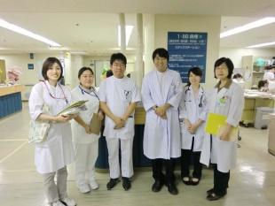 チーム医療における看護師の役割と必要性|看護 …
